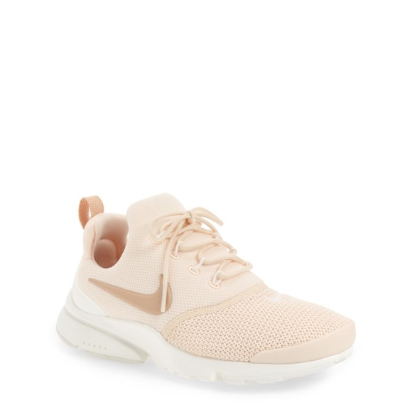 buy popular d1a32 28532 NWT Nike Air Presto Fly